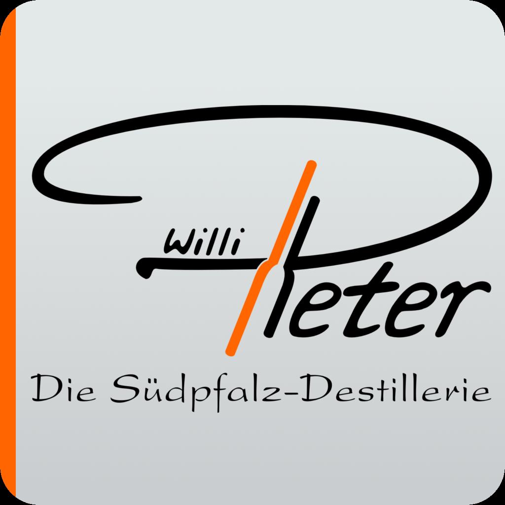 Agb Die Südpfalz Destillerie